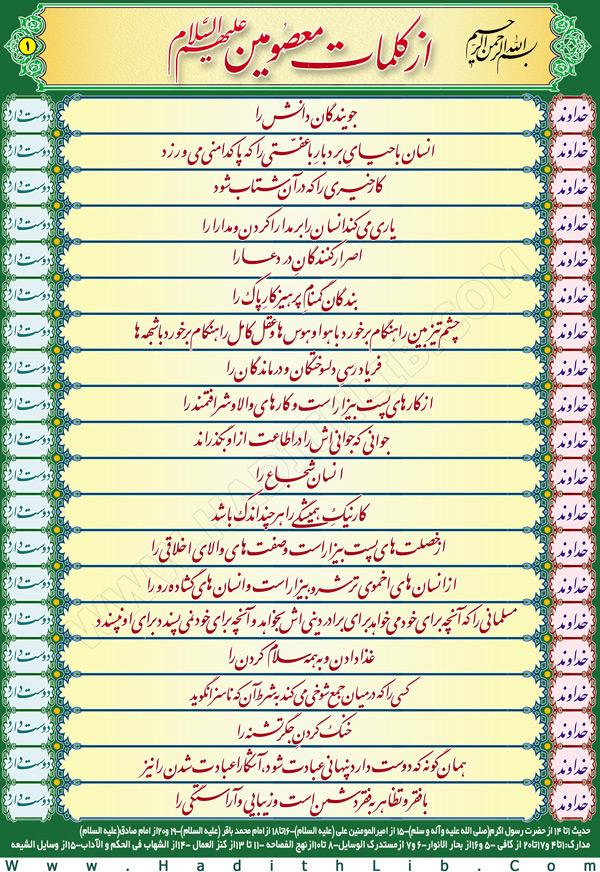 http://www.hadithlib.com/files/01.jpg